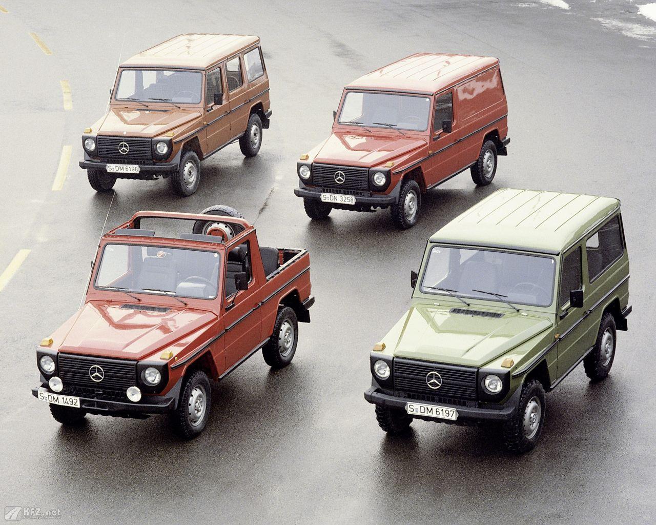 mercedes-g-klasse-1280x1024-18