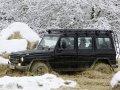 mercedes-g-klasse-1280x1024-13