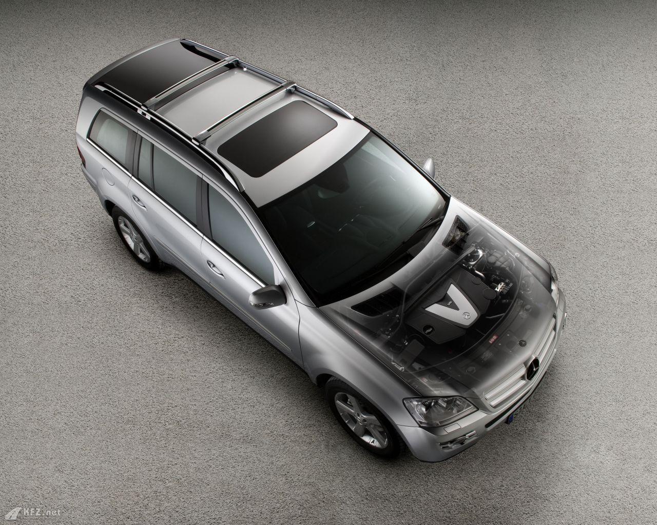 mercedes-gl-klasse-1280x1024-16