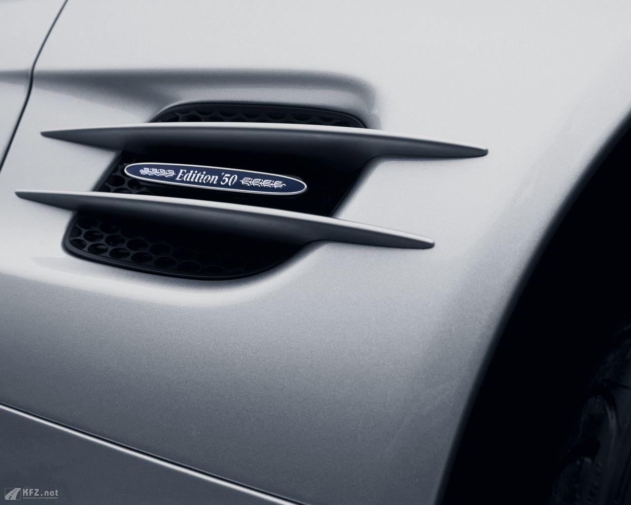 mercedes-sl-klasse-1280x1024-14