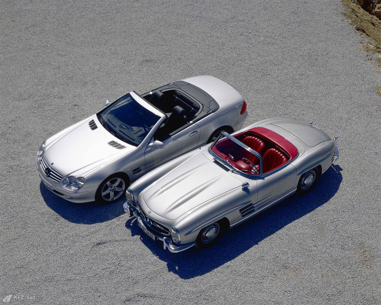mercedes-sl-klasse-1280x1024-2