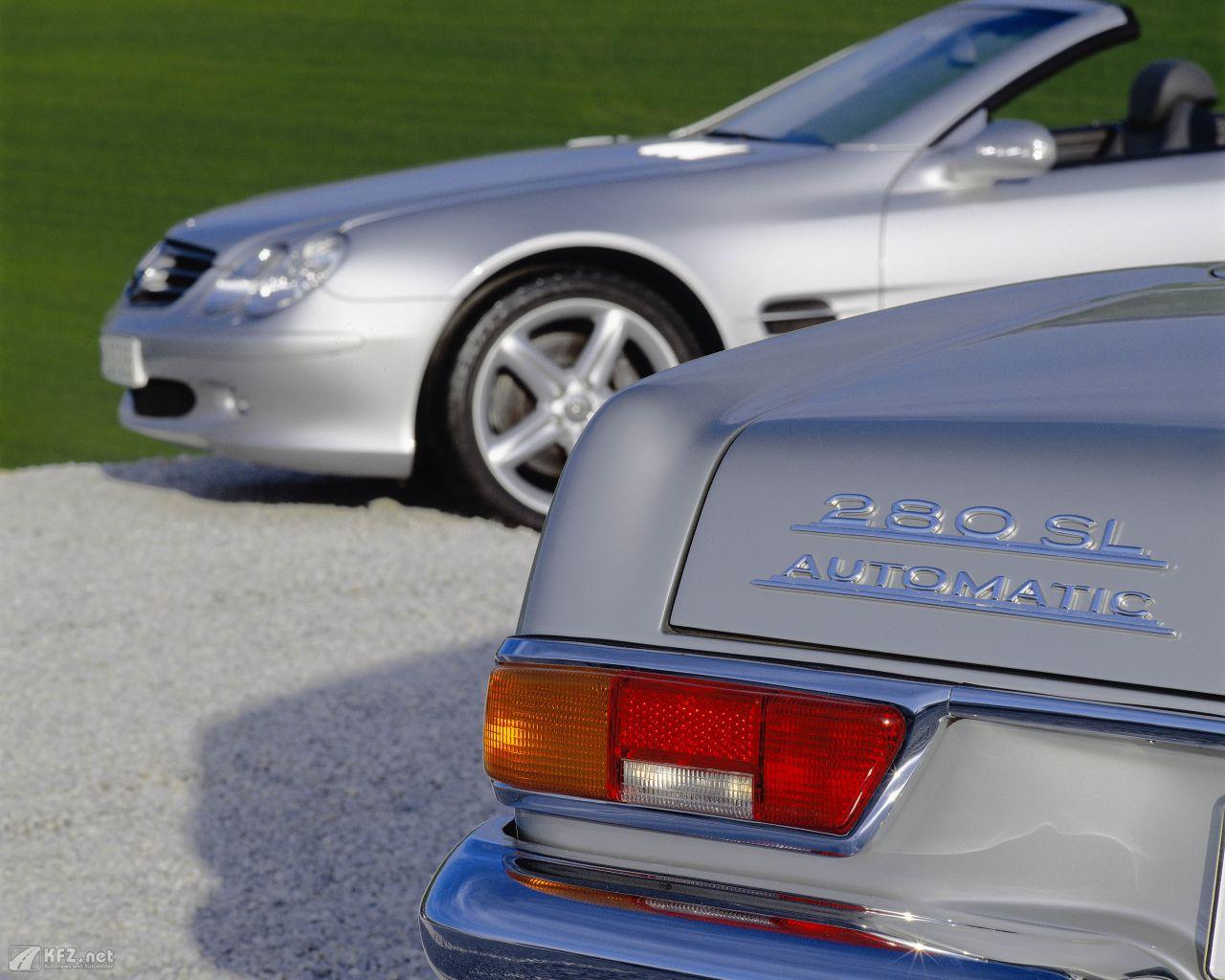 mercedes-sl-klasse-1280x1024-5