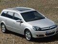 opel-astra-caravan-1280x1024-8