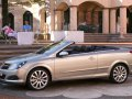 opel-astra-twintop-1280x1024-7