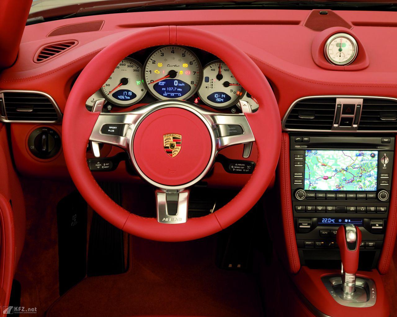 porsche-911-turbo-coupe-1280x1024-20