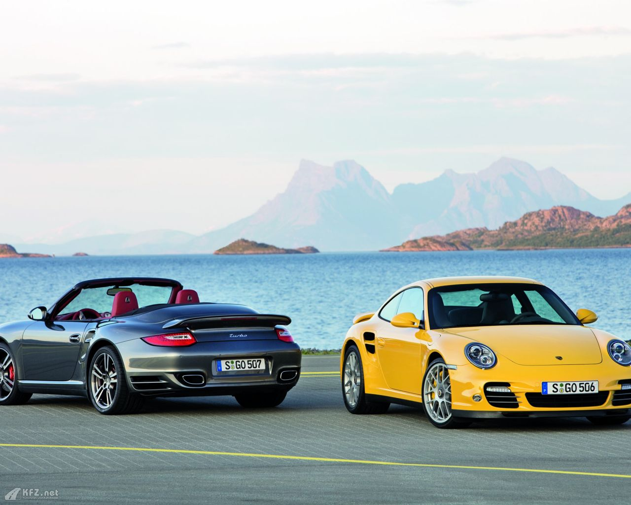 porsche-911-turbo-coupe-1280x1024-4