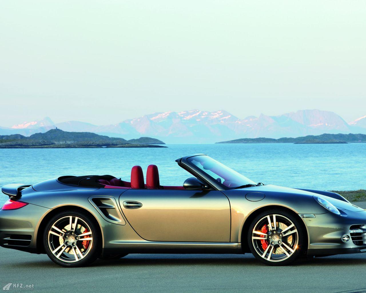 porsche-911-turbo-coupe-1280x1024-7