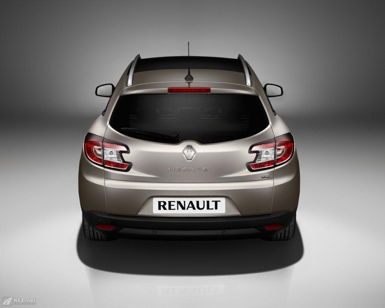 renault-megane-1280x1024-8