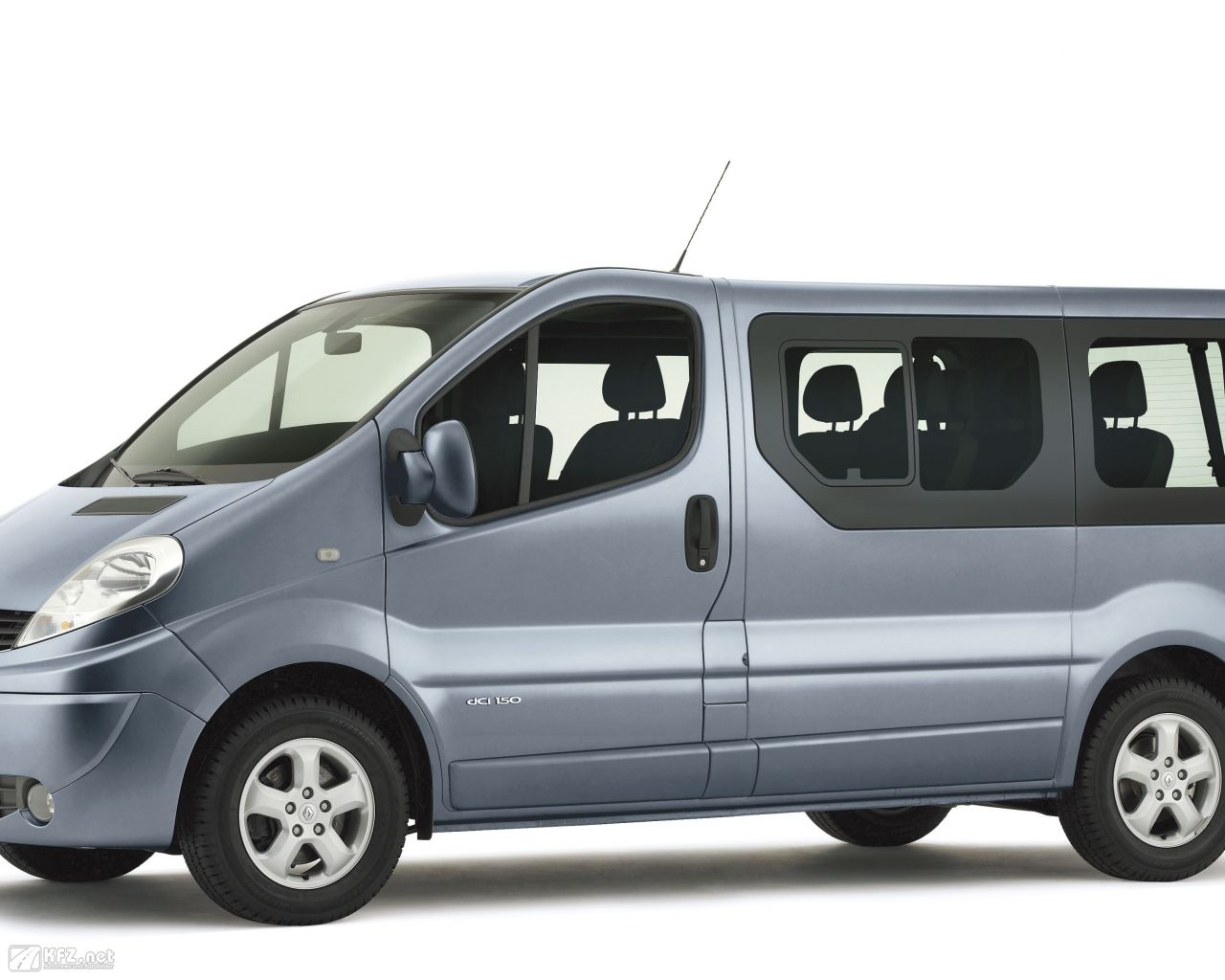 renault-trafic-1280x1024-9