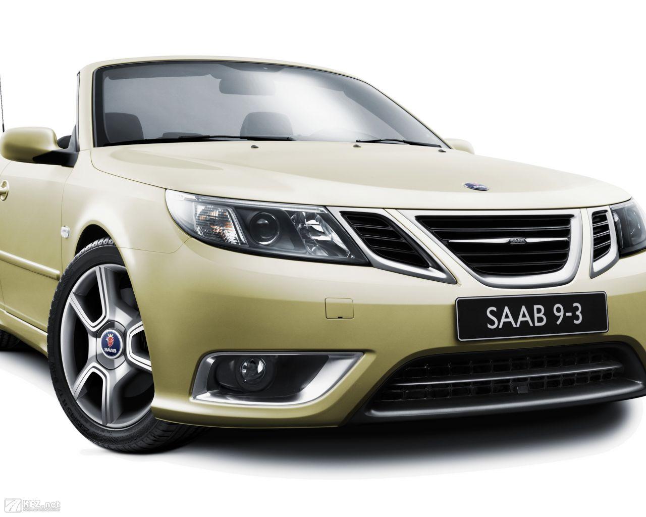 saab-cabrio-93-1280x1024-2