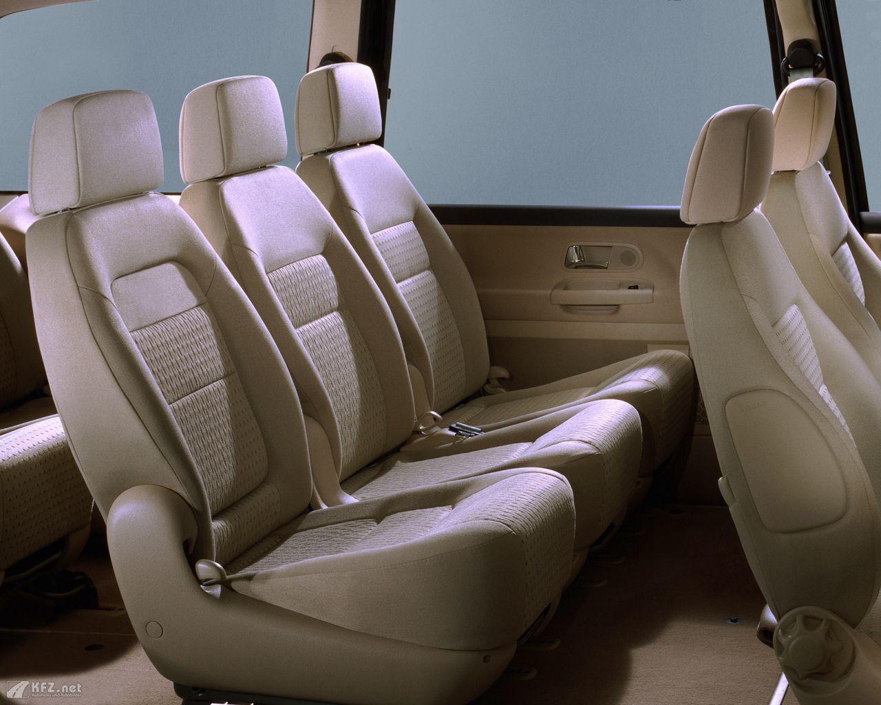 seat-alhambra-1280x1024-6