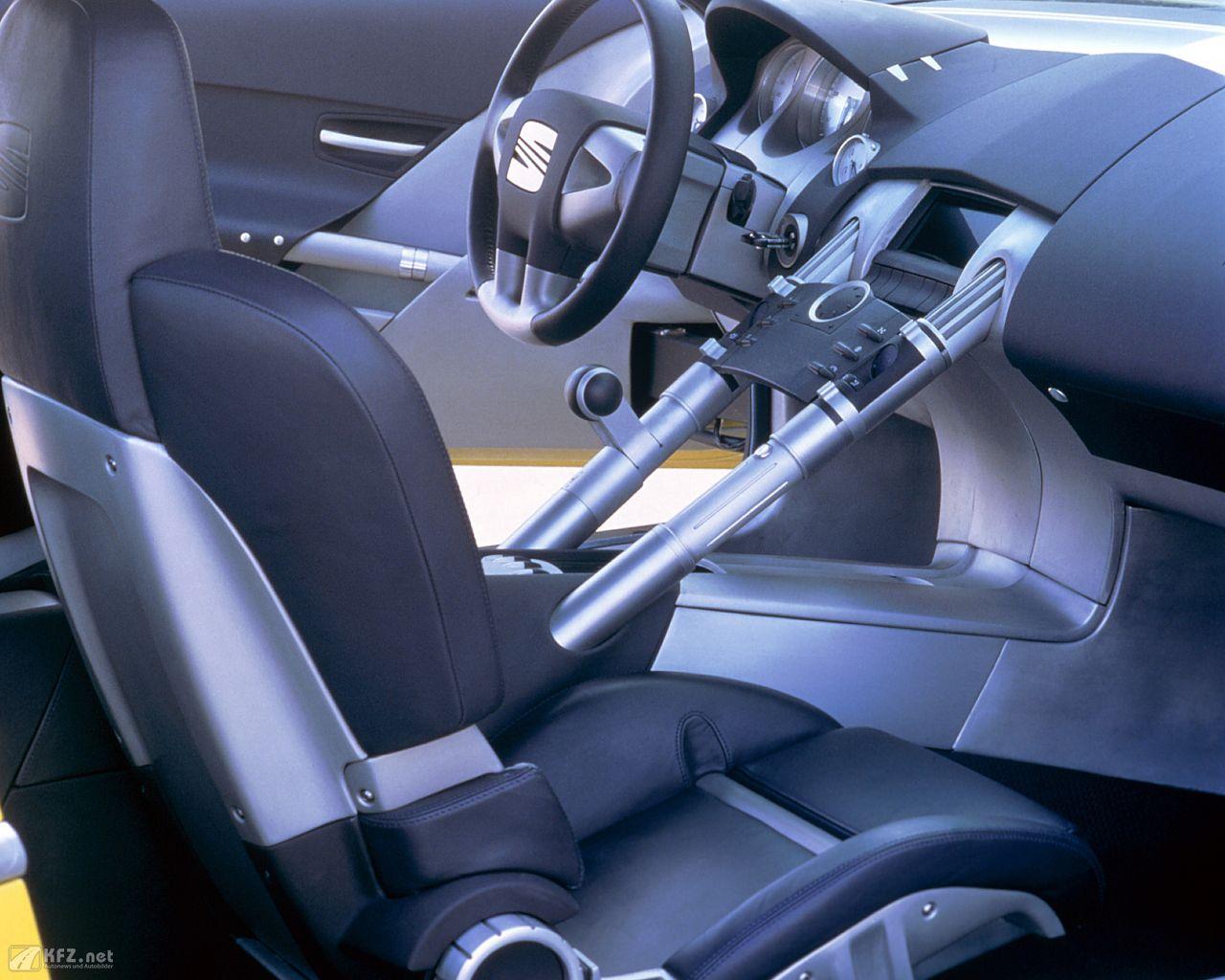 seat-bolero-1280x1024-7