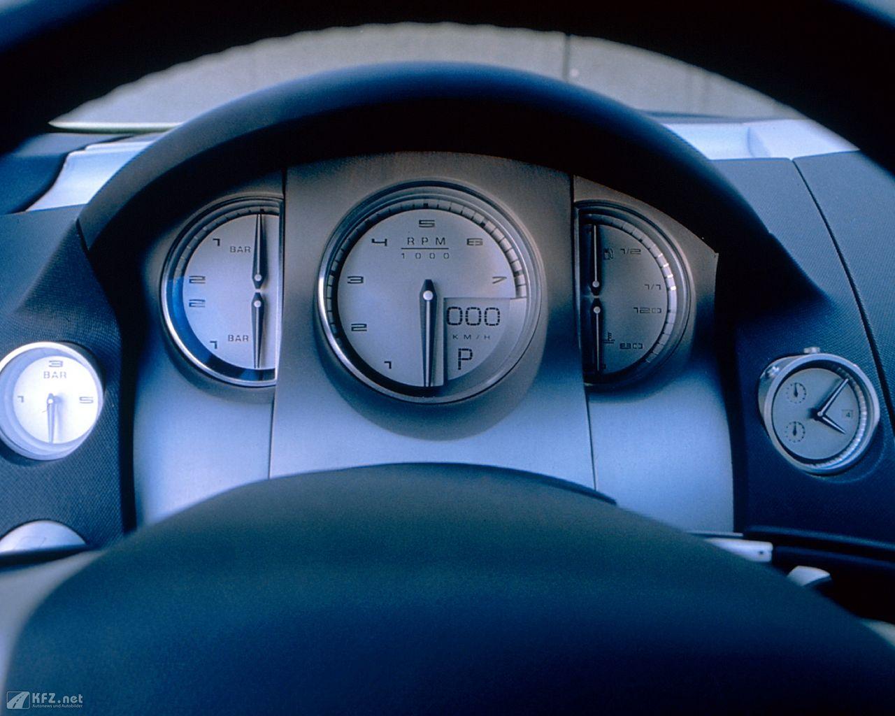 seat-bolero-1280x1024-8
