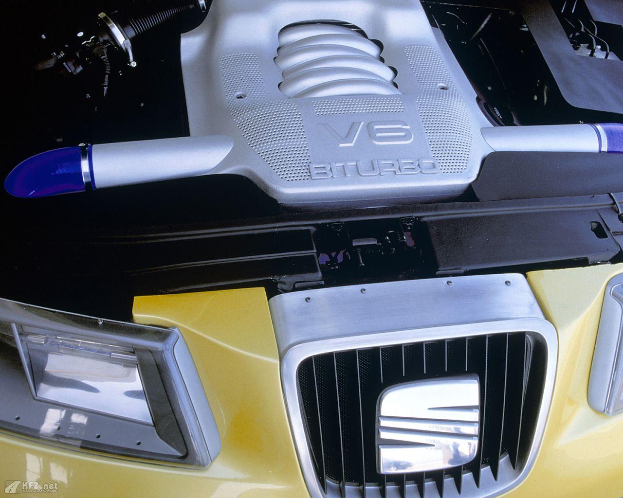 seat-bolero-1280x1024-9