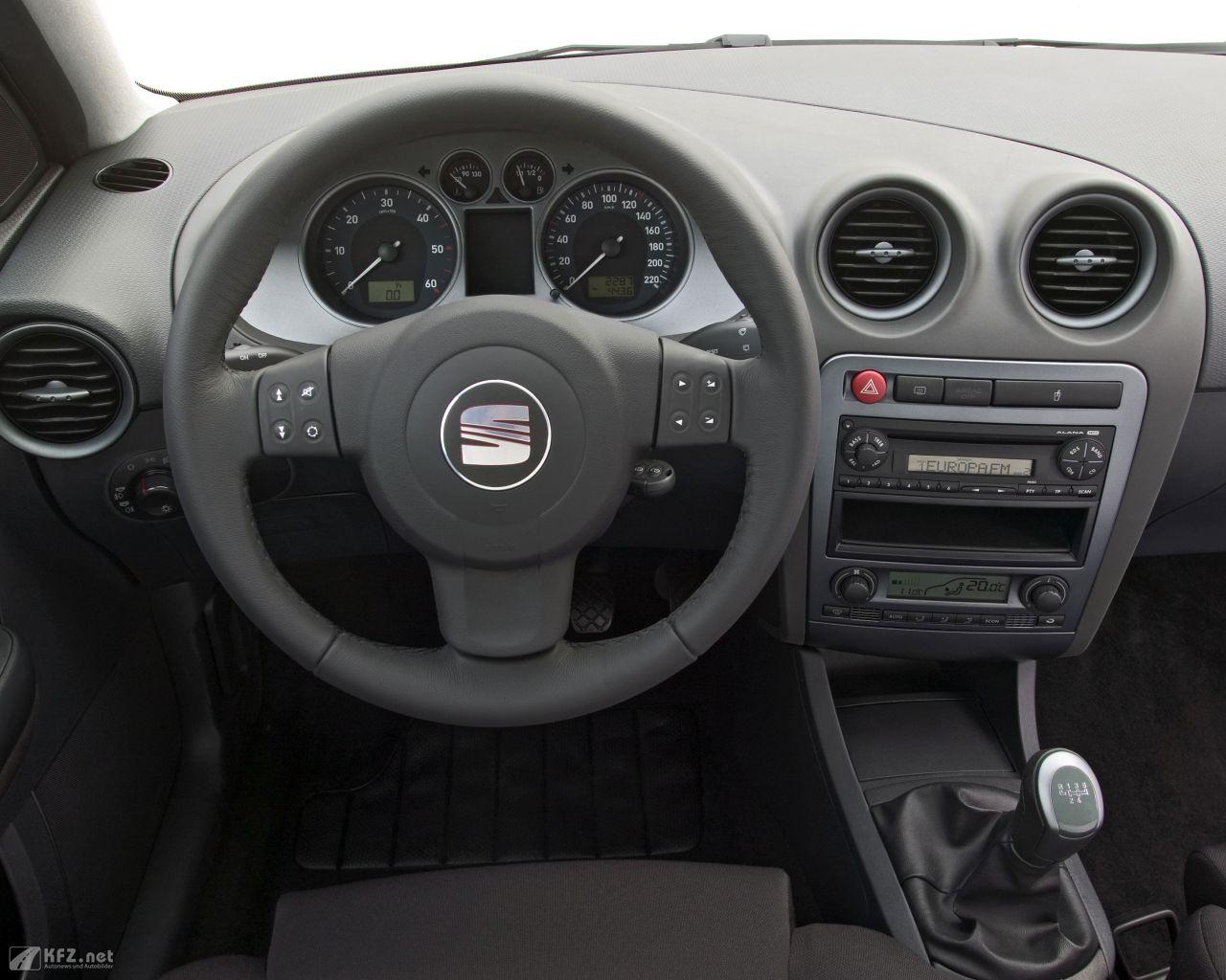 seat-cordoba-1280x1024-2