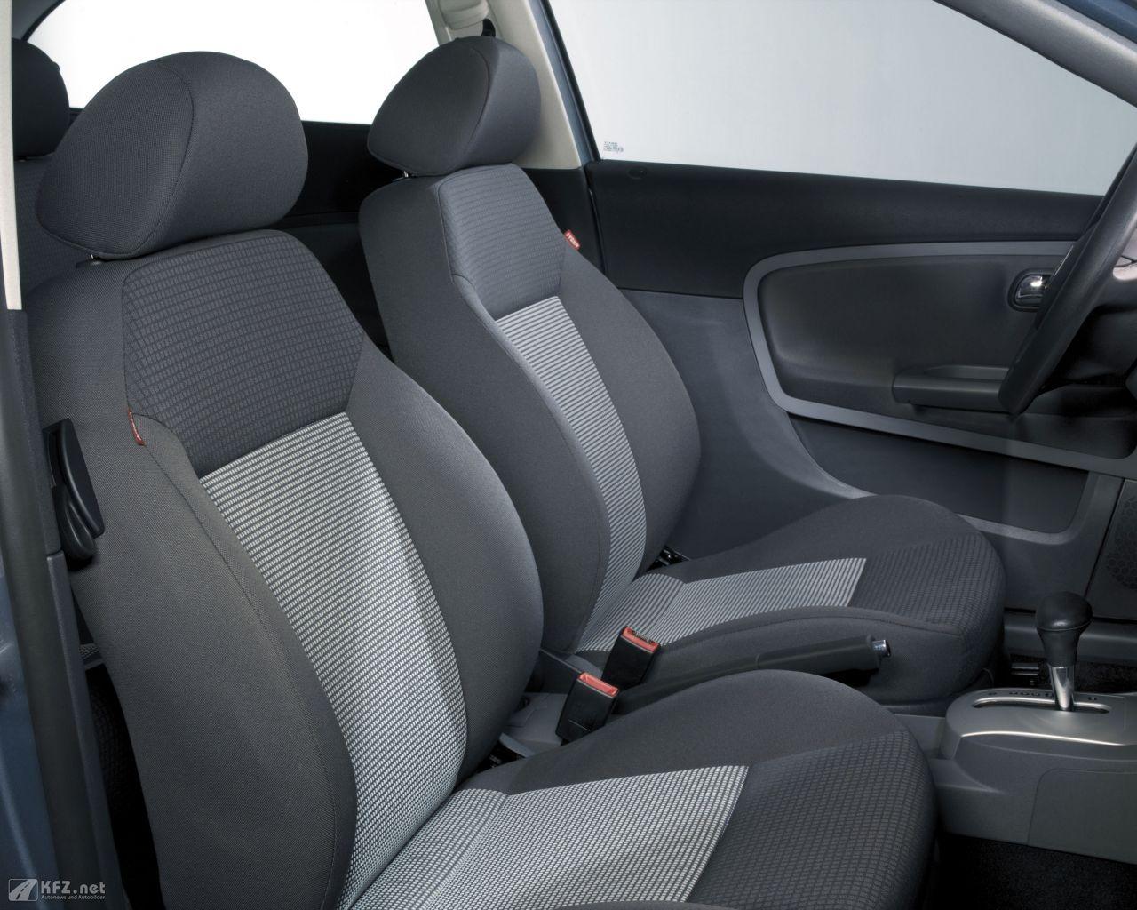 seat-cordoba-1280x1024-5
