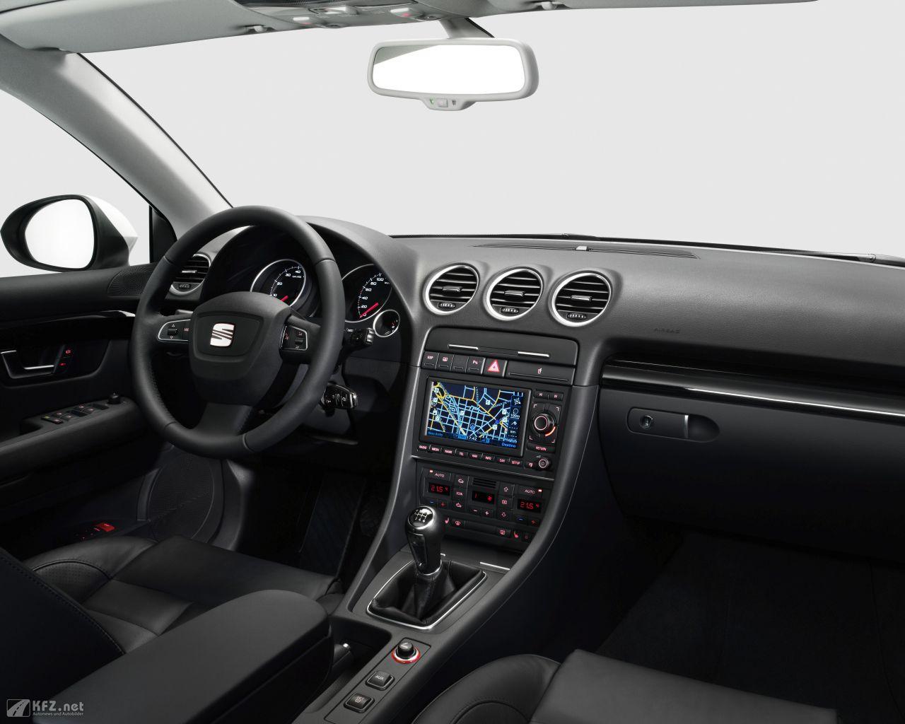 seat-exeo-1280x1024-20
