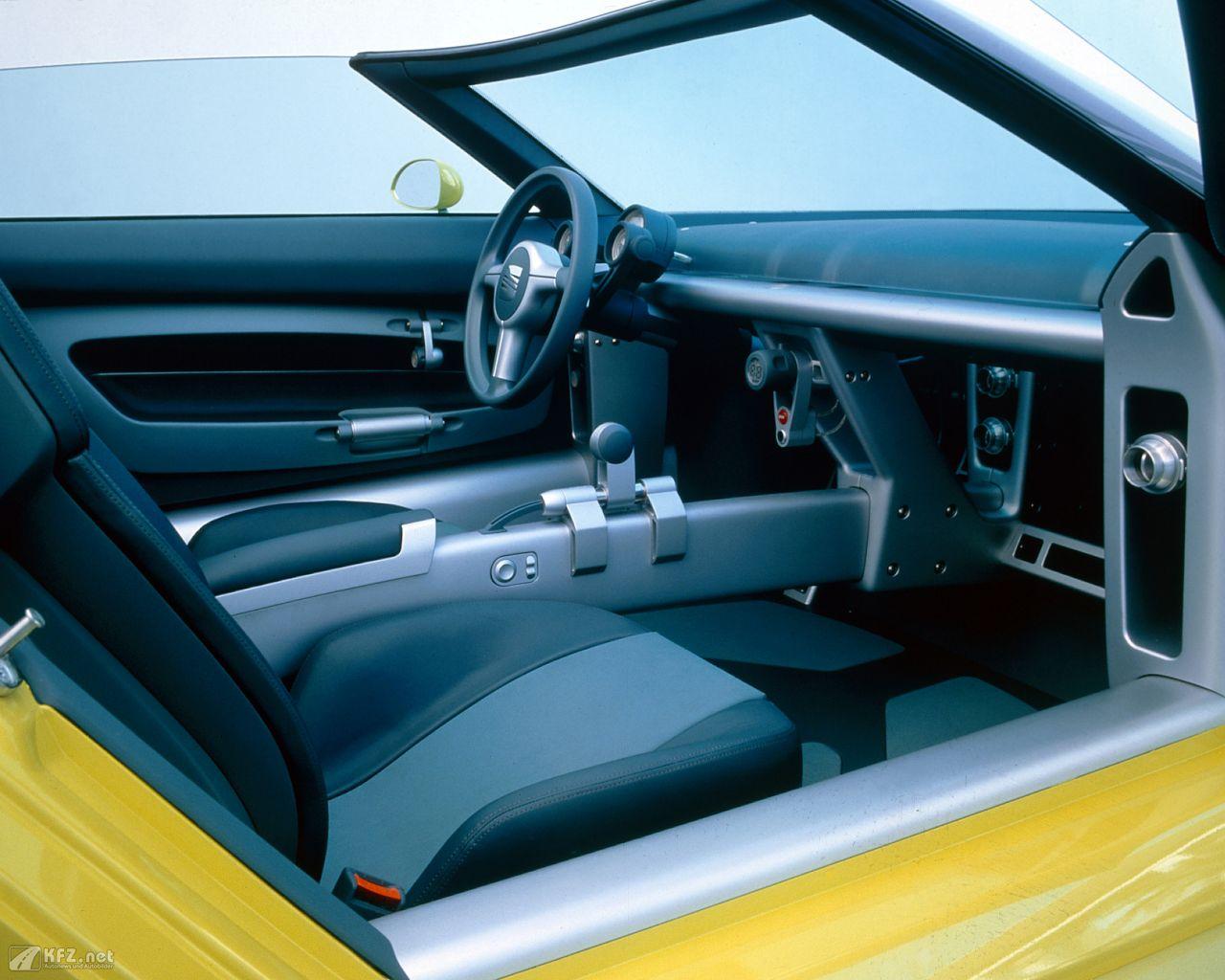 seat-formula-1280x1024-3