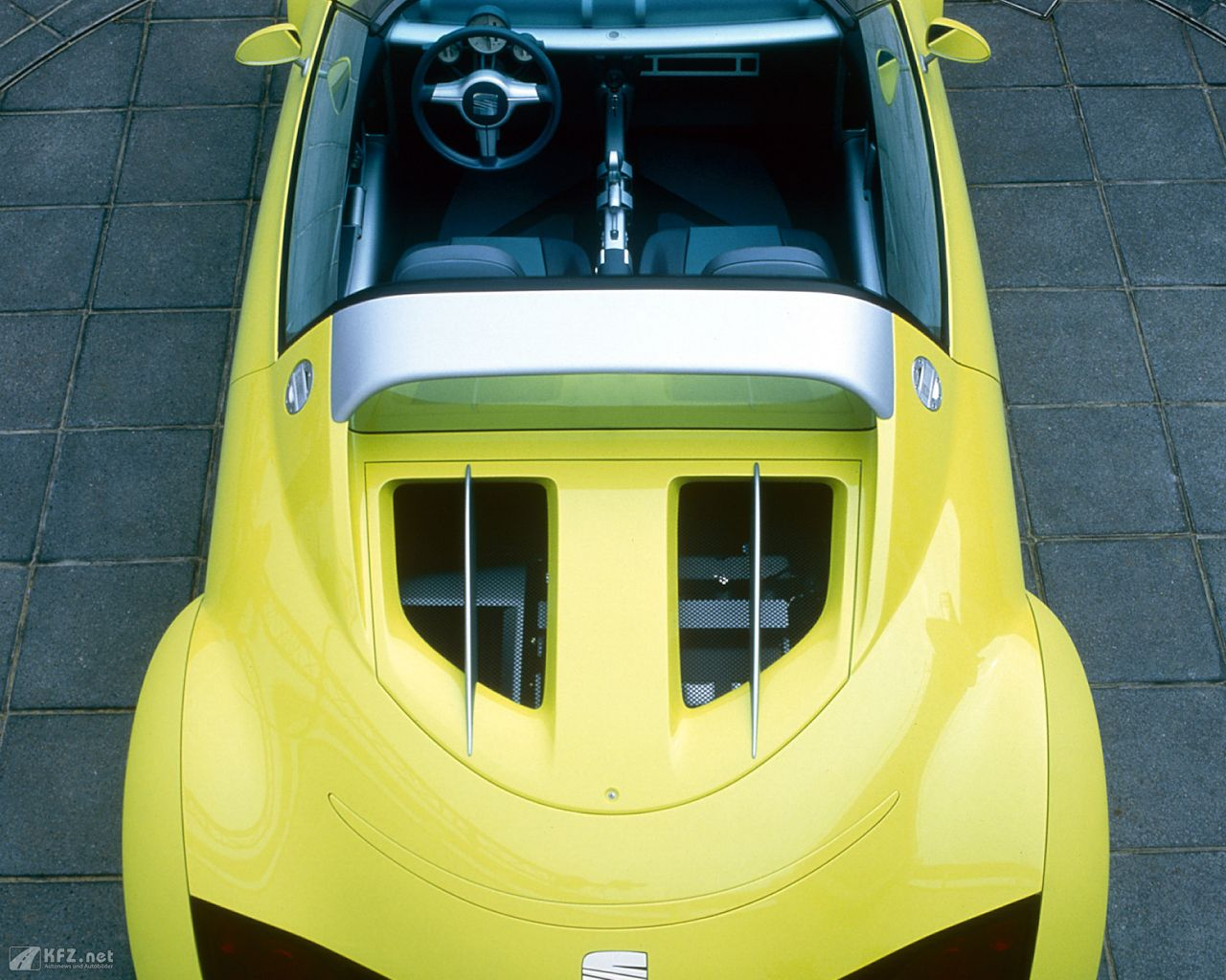 seat-formula-1280x1024-9