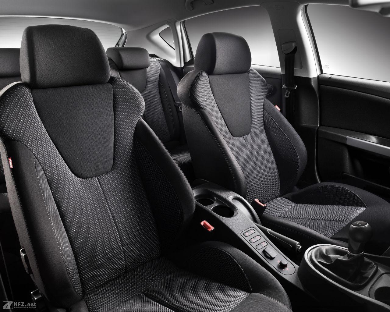seat-leon-1280x1024-19