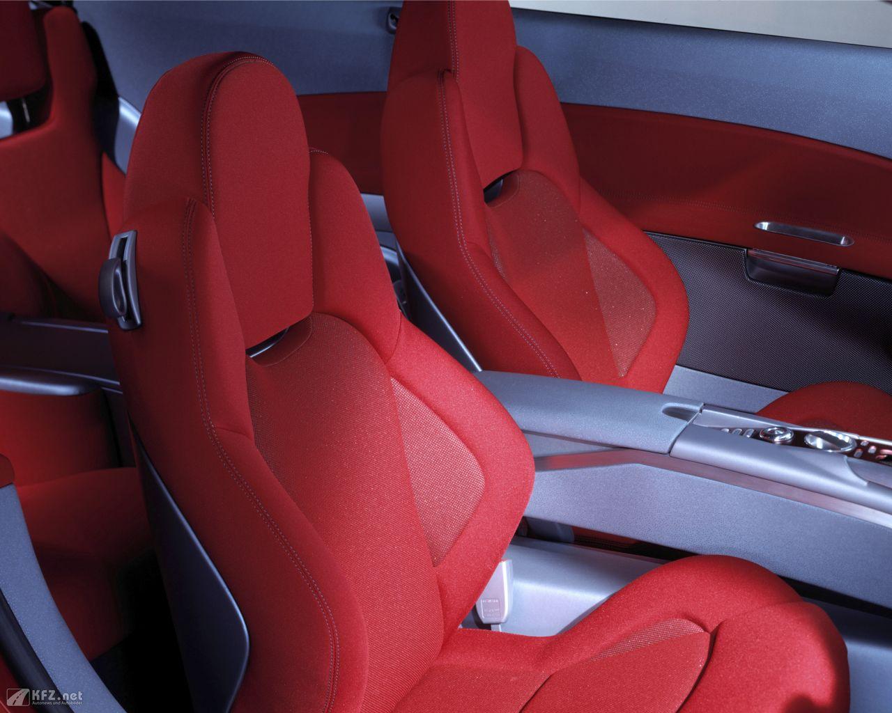 seat-salsa-1280x1024-12