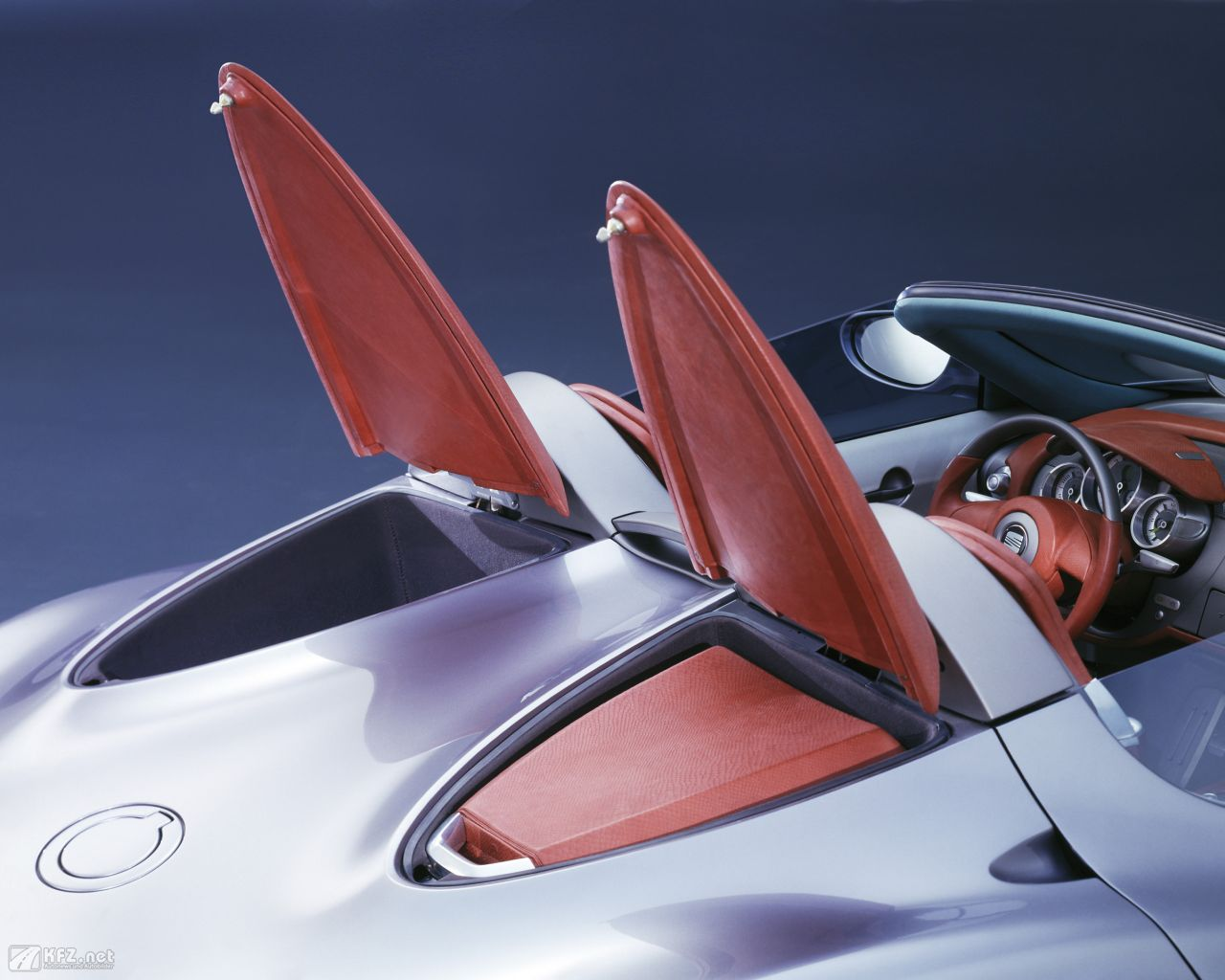 seat-tango-1280x1024-11