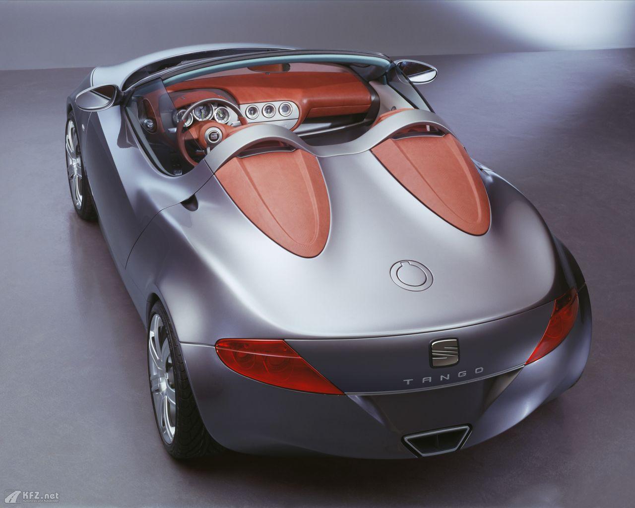 seat-tango-1280x1024-2