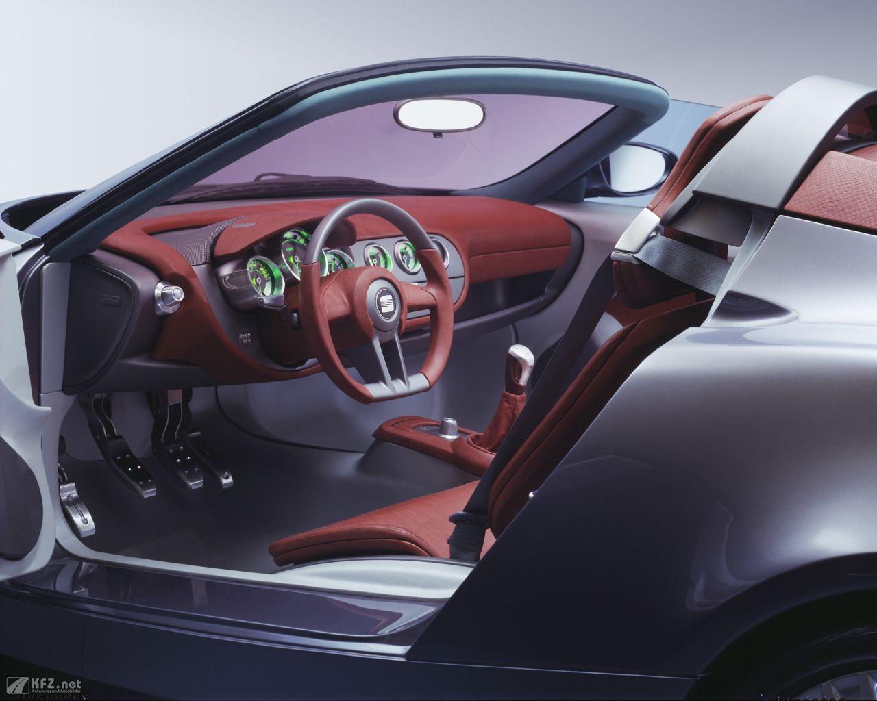 seat-tango-1280x1024-5