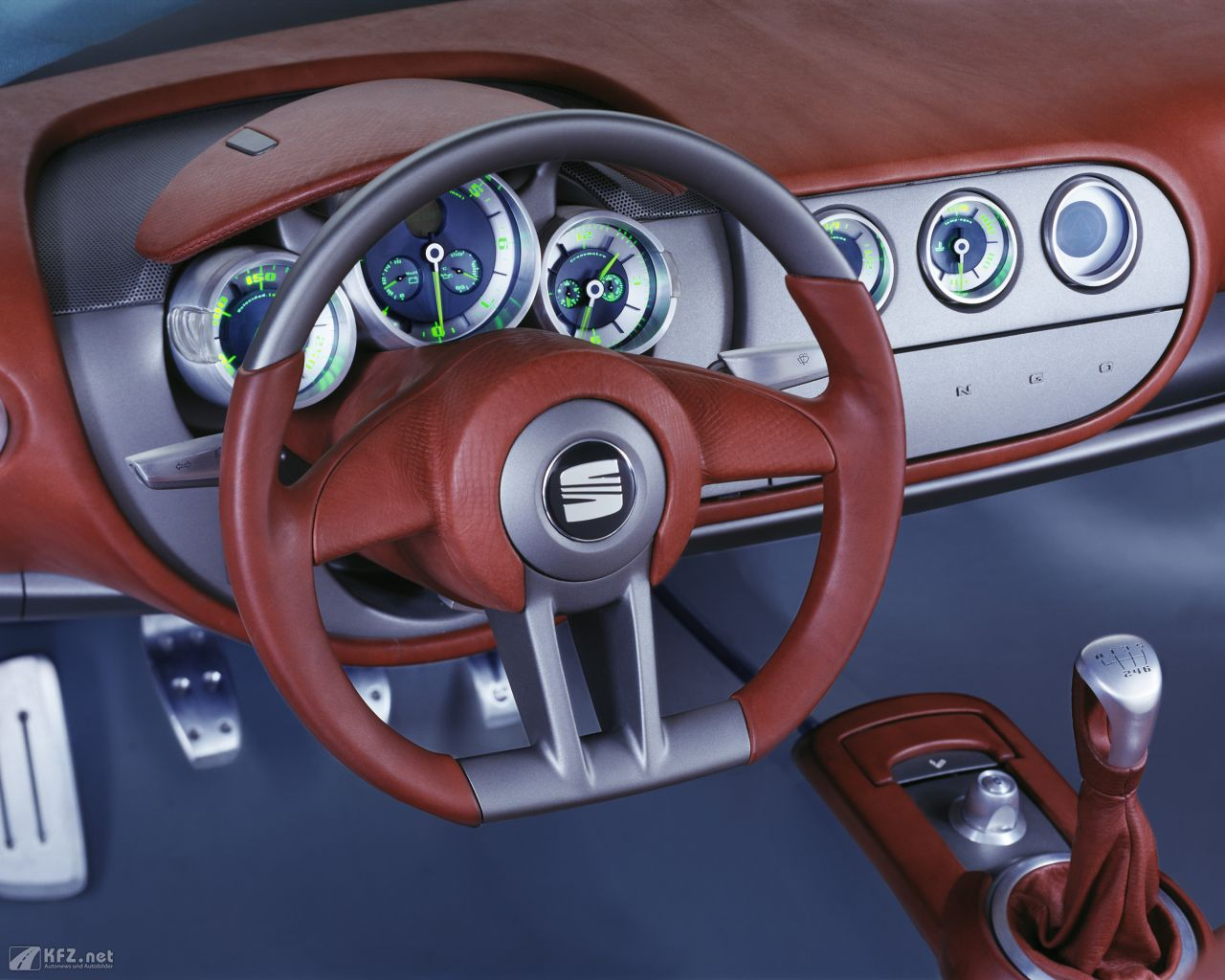 seat-tango-1280x1024-8