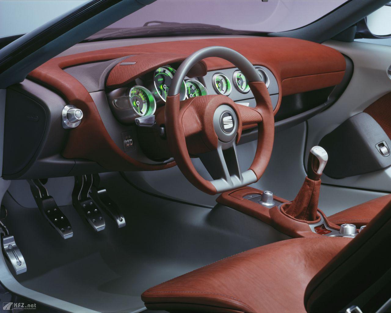 seat-tango-1280x1024-9