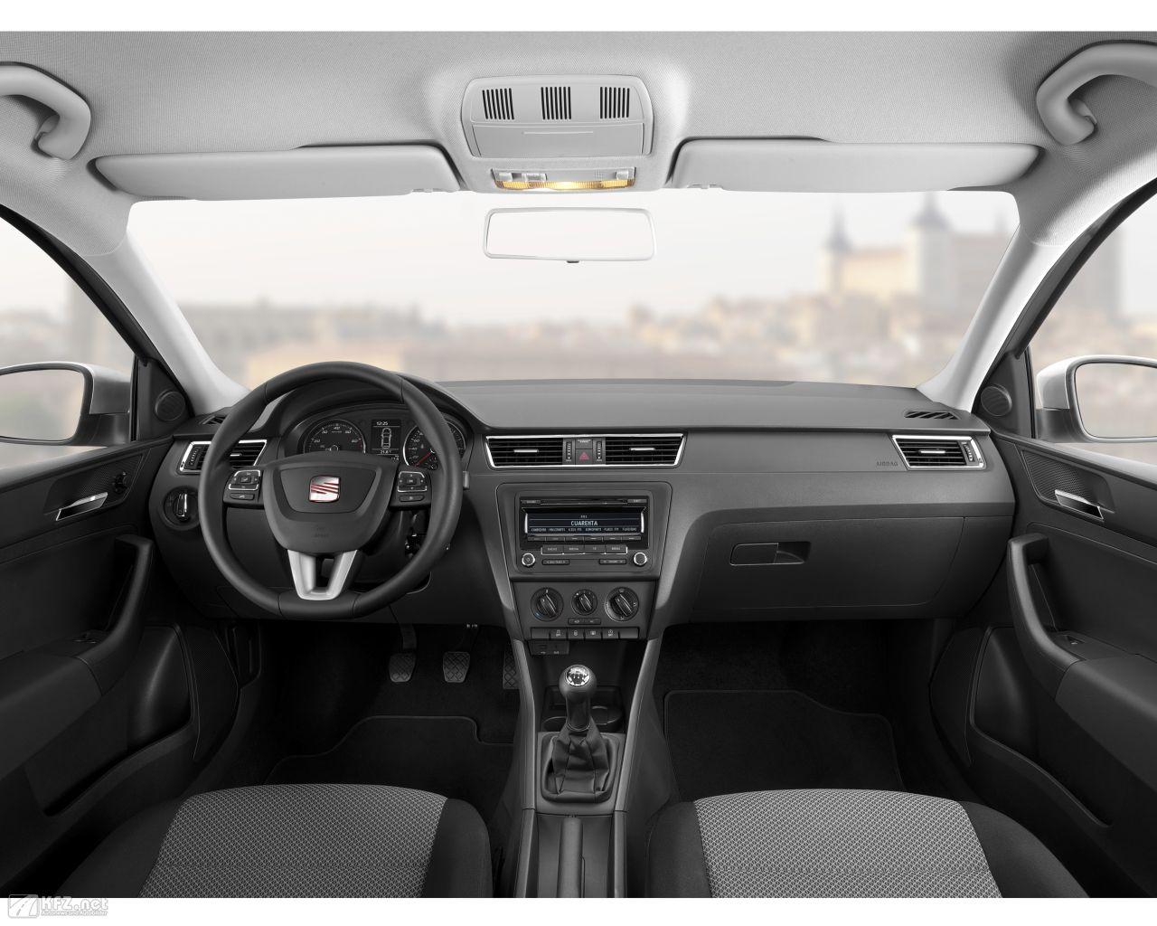 seat-toledo-1280x1024-4