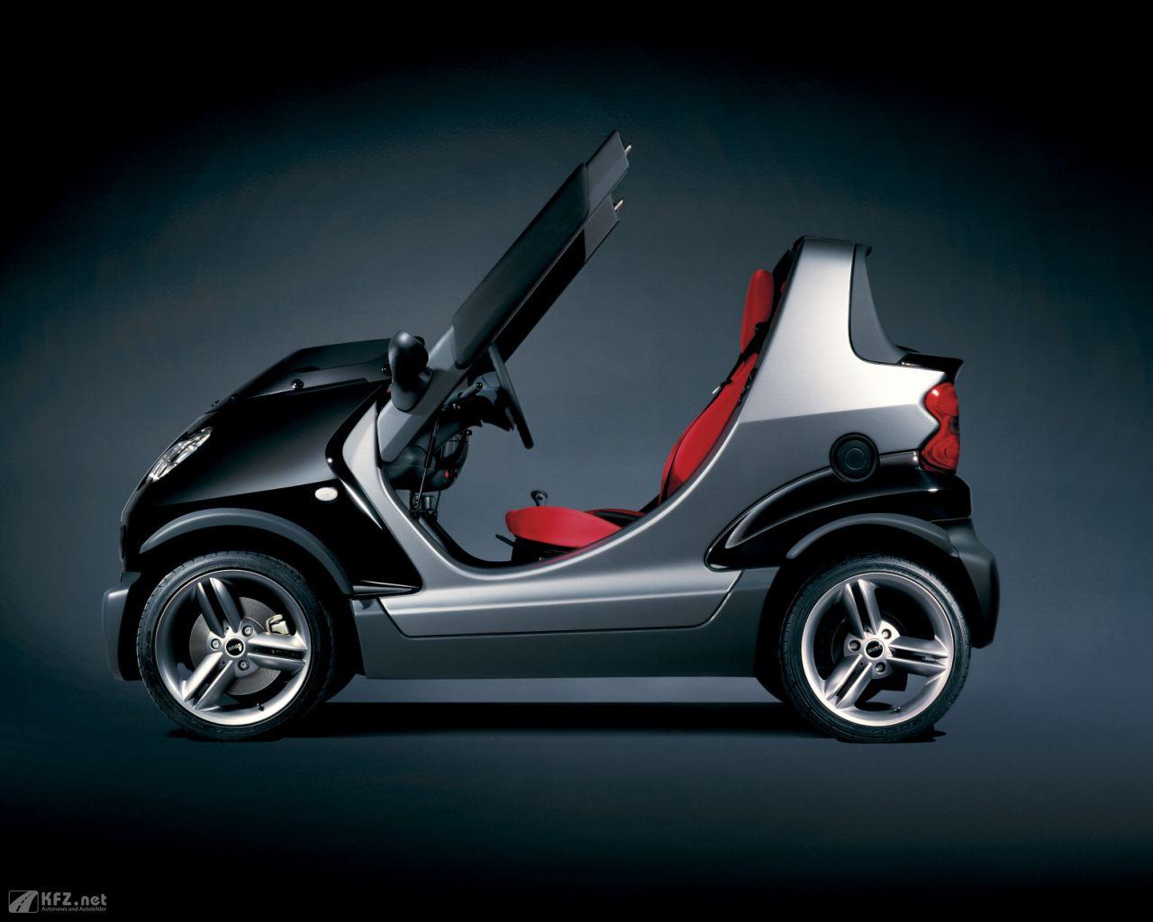 smart-crossblade-1280x1024-1