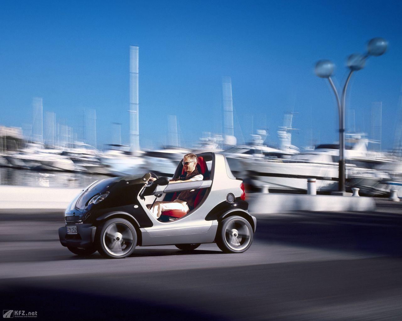 smart-crossblade-1280x1024-3