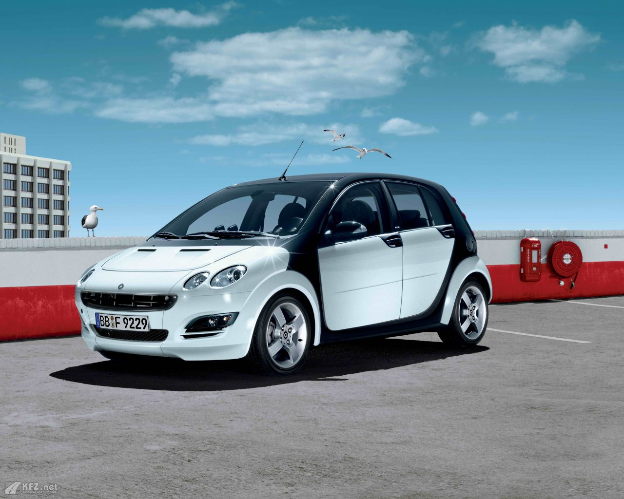 smart-forfour-1280x1024-6