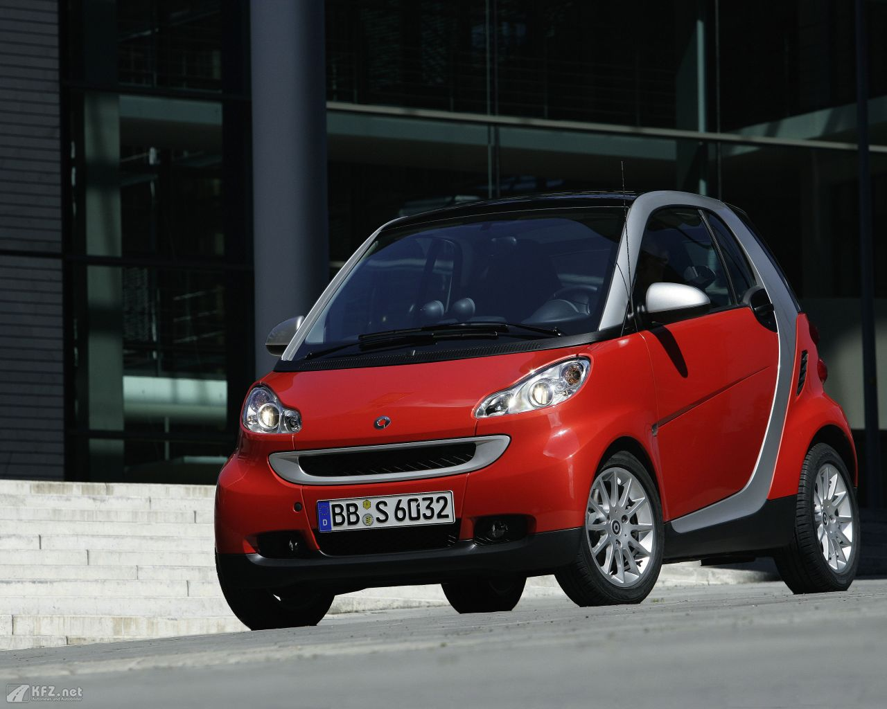 smart-fortwo-1280x1024-5
