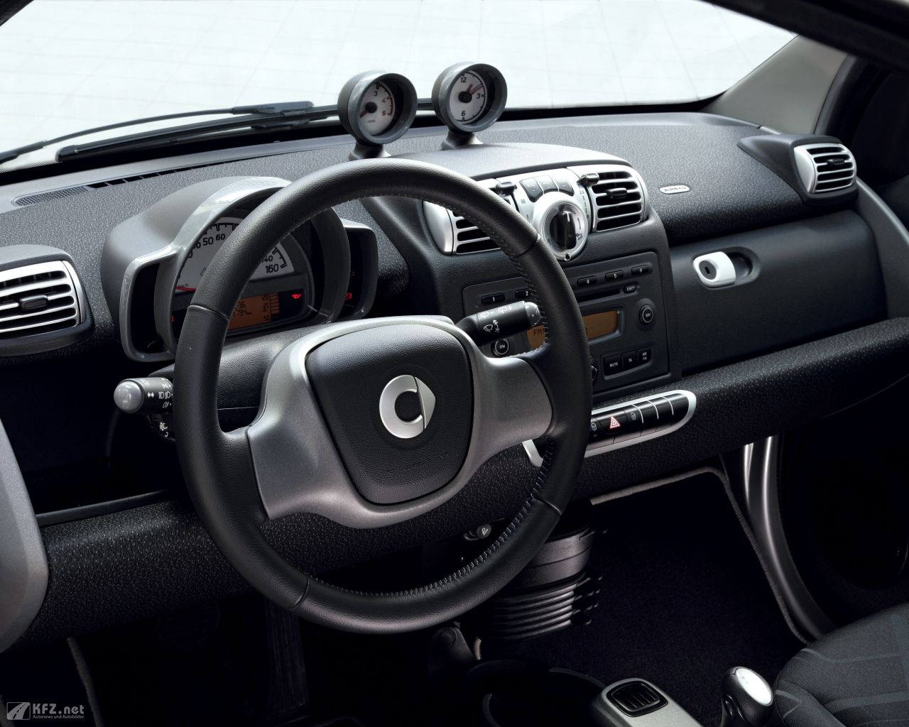 smart-fortwo-1280x1024-7