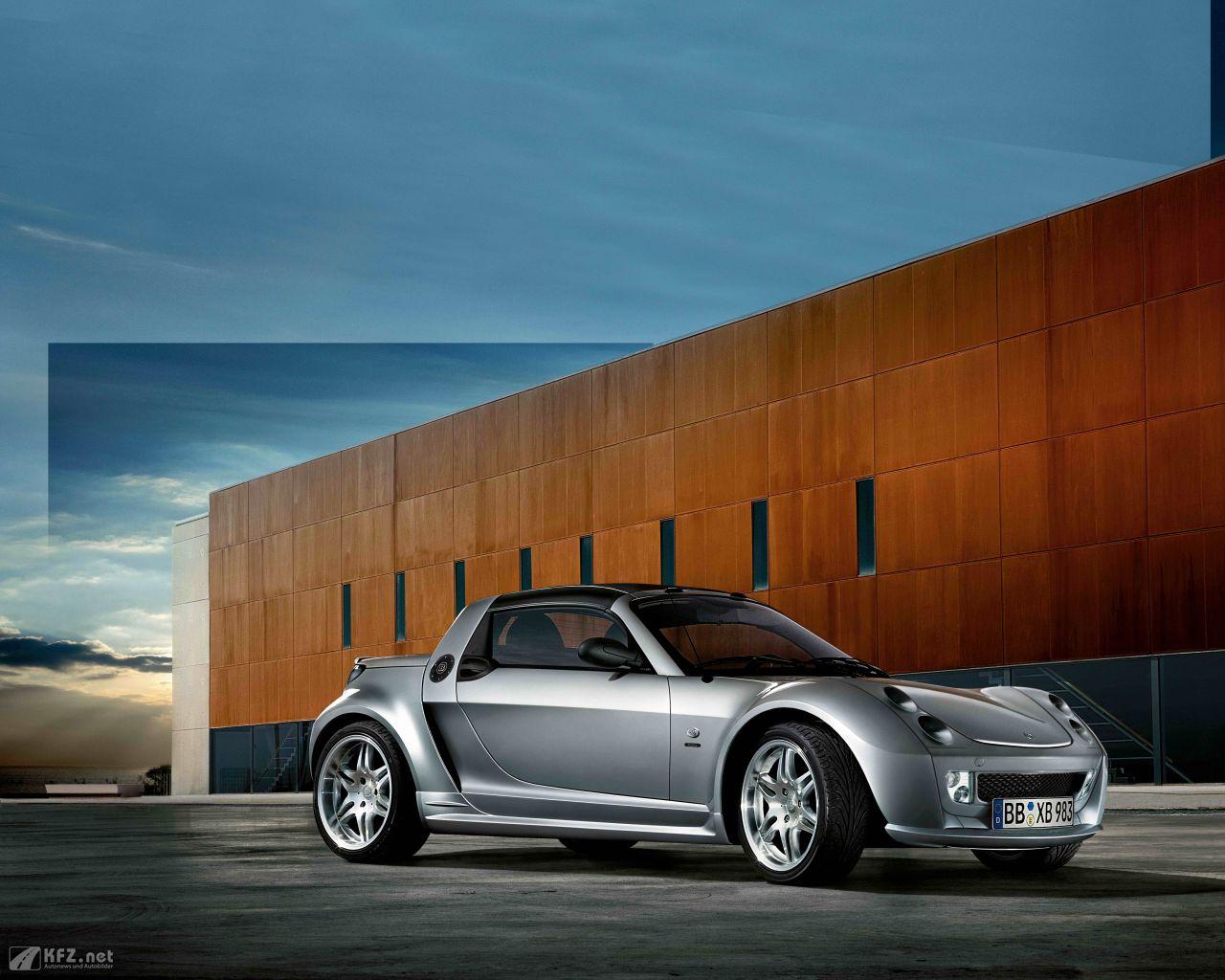 smart-roadster-1280x1024-1