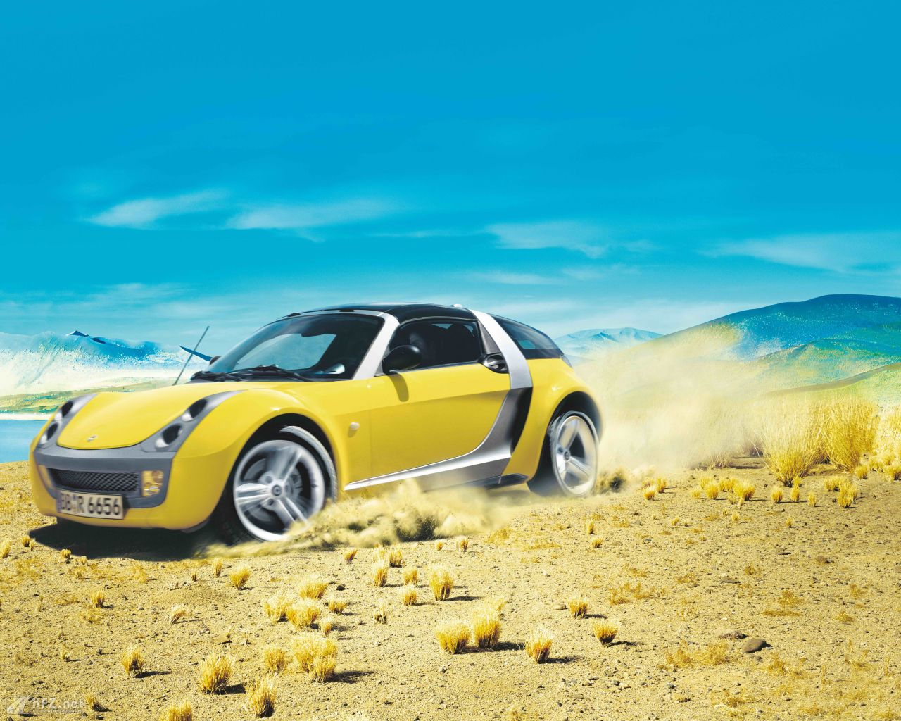 smart-roadster-1280x1024-2