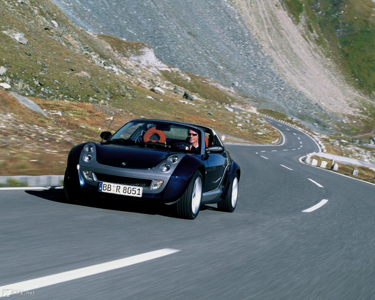 smart-roadster-1280x1024-4