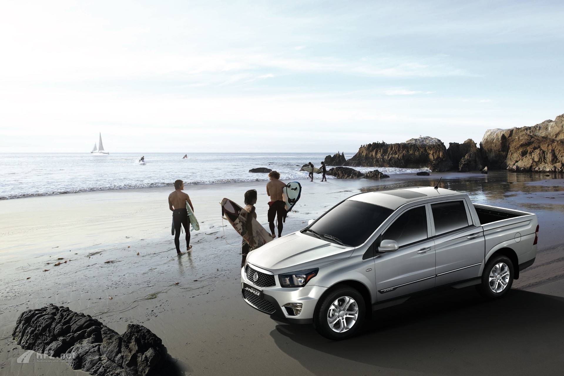 ssangyong-actyon-sports-01