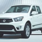 ssangyong-actyon-sports-03