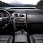 ssangyong-actyon-sports-04