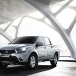 ssangyong-actyon-sports-07