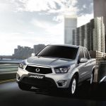ssangyong-actyon-sports-09