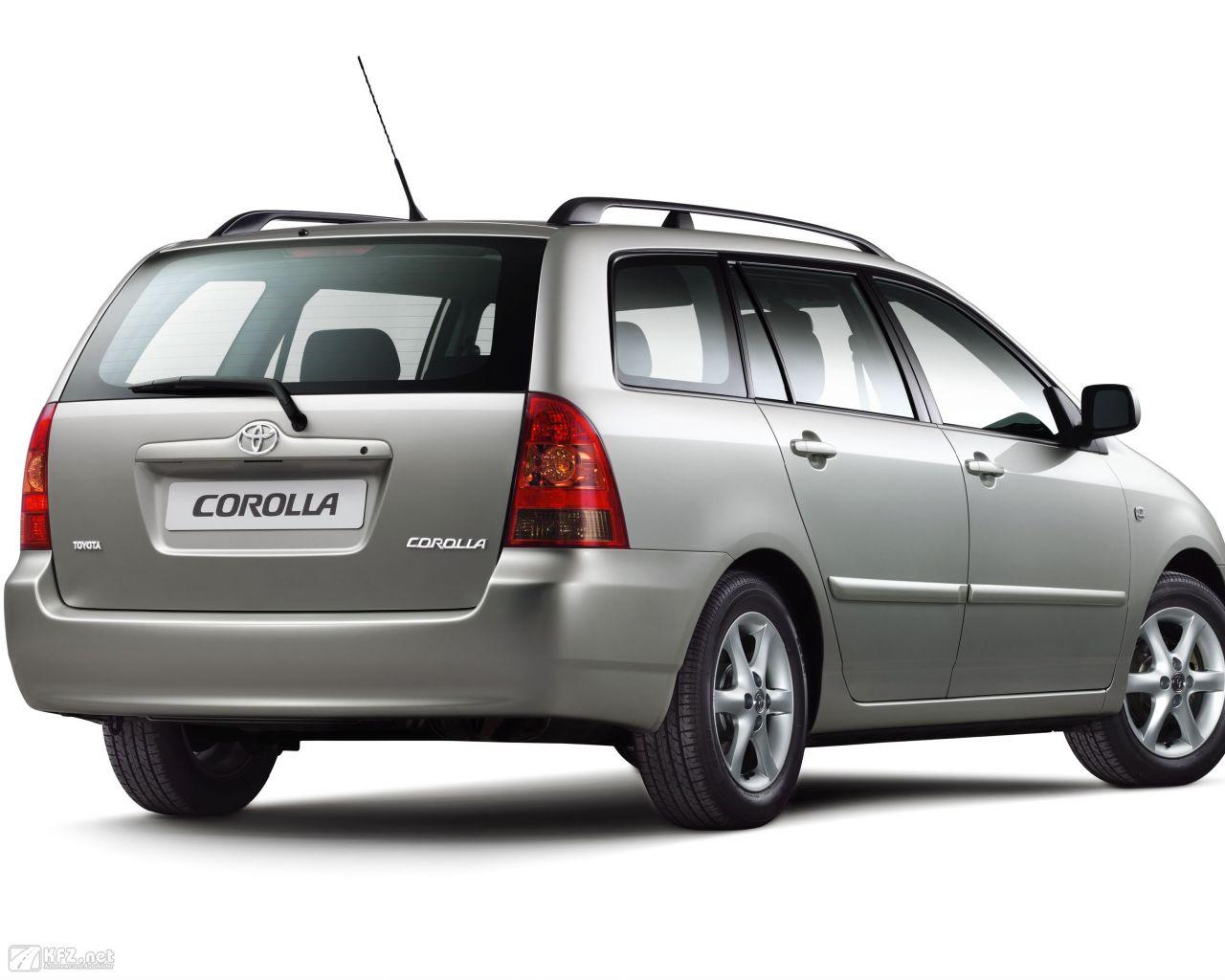 toyota-corolla-1280x1024-7