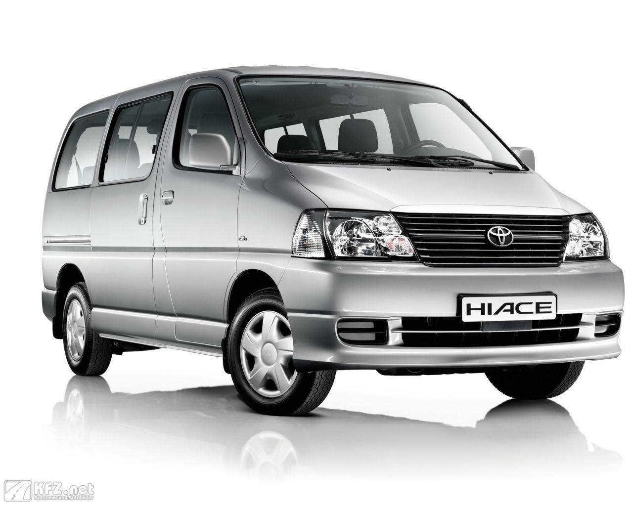 toyota-hiace-1280x1024-1