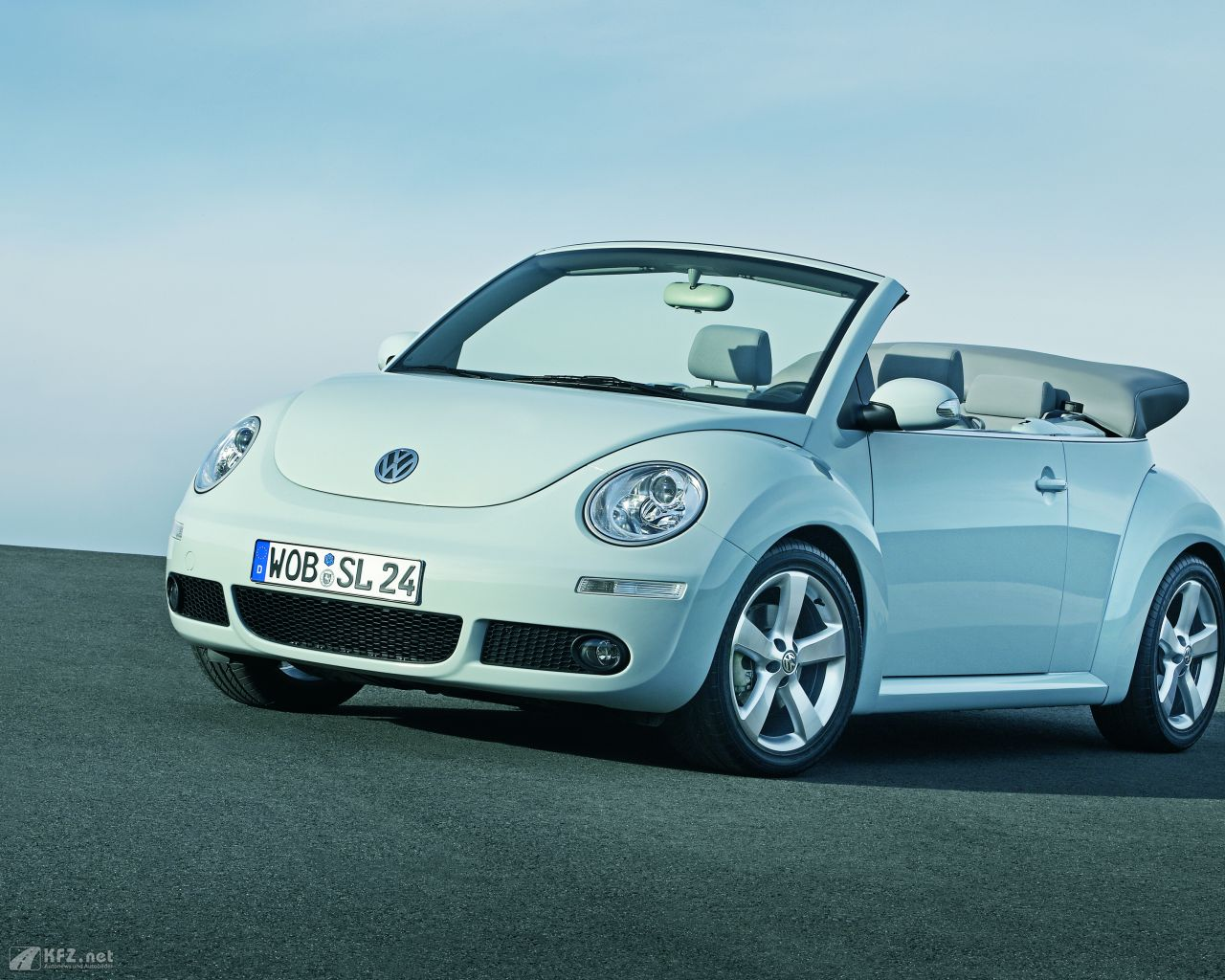 vw-beetle-1280x1024-1