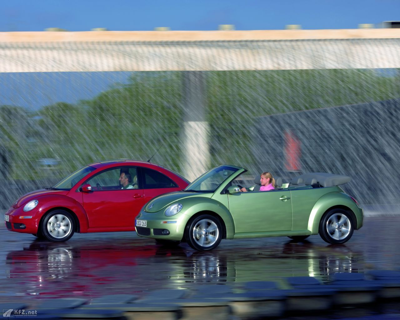 vw-beetle-1280x1024-10