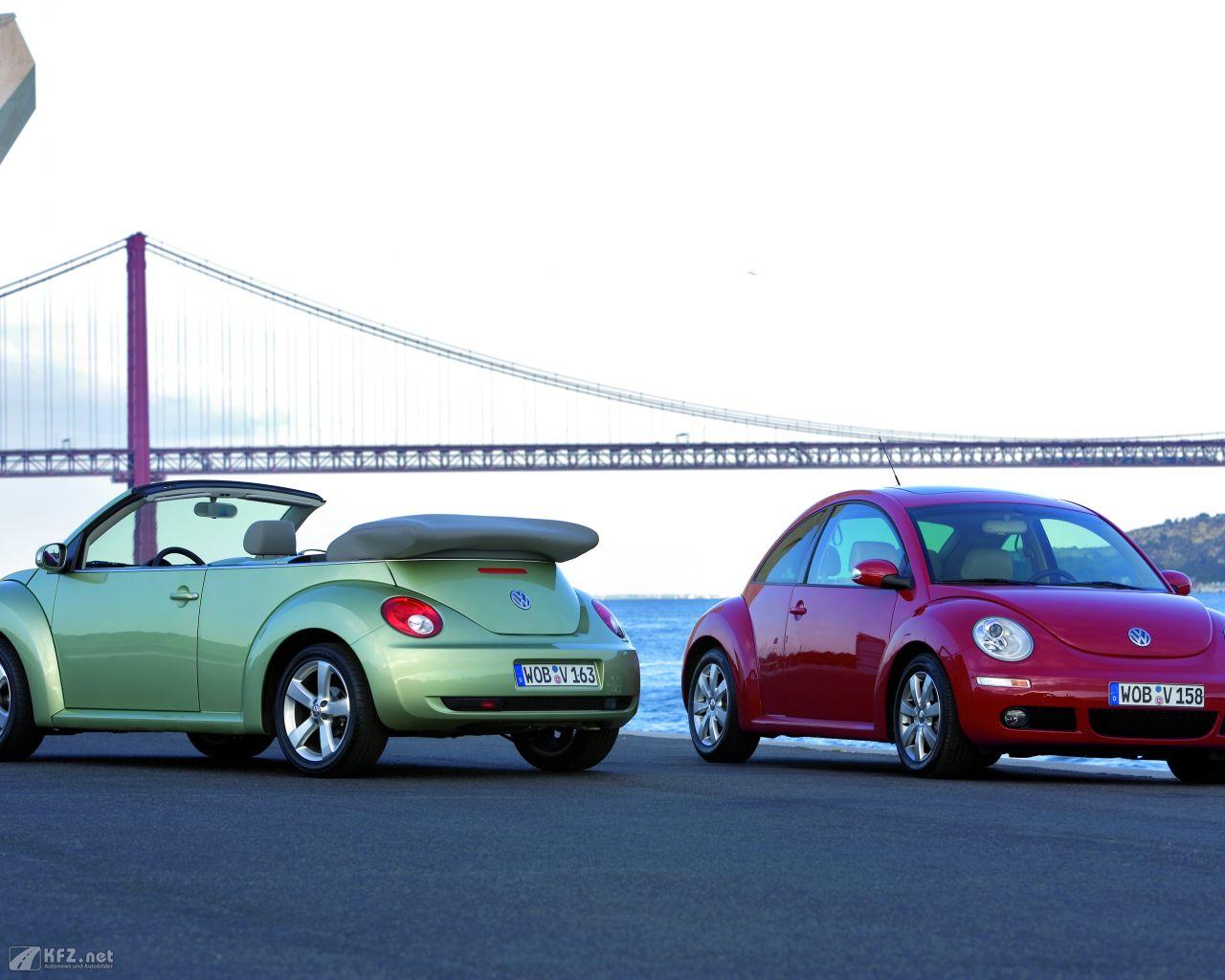 vw-beetle-1280x1024-12