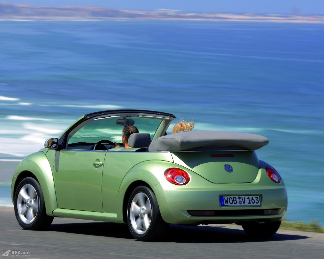 vw-beetle-1280x1024-14